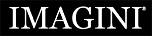 IMAGINI.de