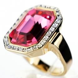 """Ring """"Firenze"""""""