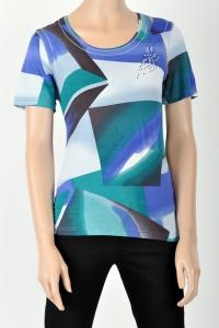 "Shirt ""Classy Grafic"""