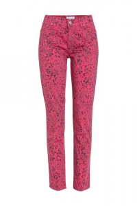 "Jeans ""Pretty in Pink"""