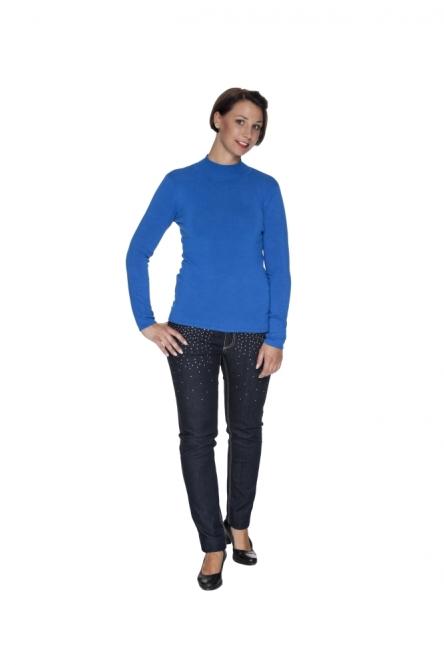 IMAGINI Basic Kollektion - Pullover